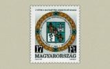 175 ÉVES A MAGYARÓVÁRI AGRÁR FELSŐOKTATÁS