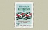 TELECOM II.