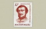 GRÓF SZÉCHENYI ISTVÁN II.