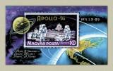APOLLO - 14 - BLOKK