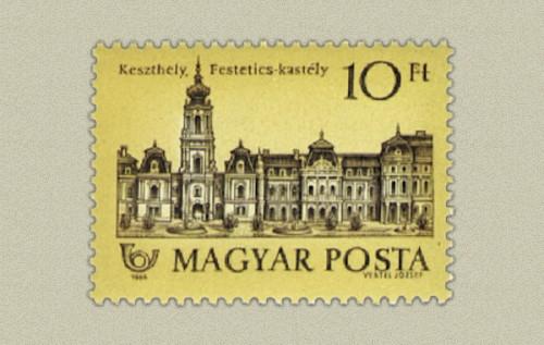 KASTÉLYOK III.