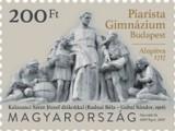 300 éve alapították a budapesti piarista gimnáziumot - Tercenterany of Budapest's piarist secondary school